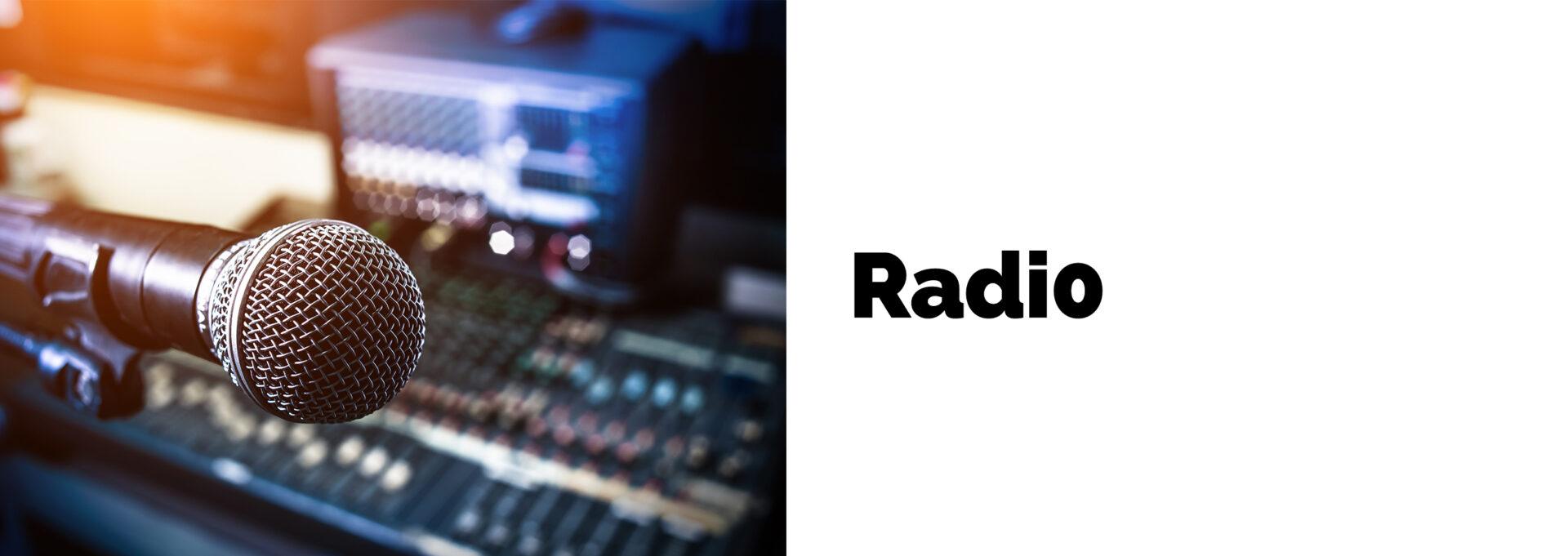 GraceKennedy Radio