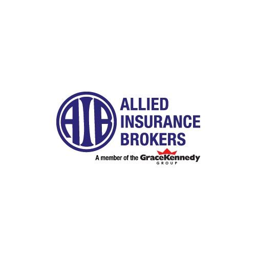 allied-insurance-logo