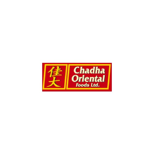 Oriental Foods Ltd