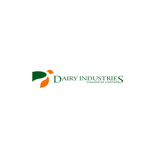 Dairy Industries