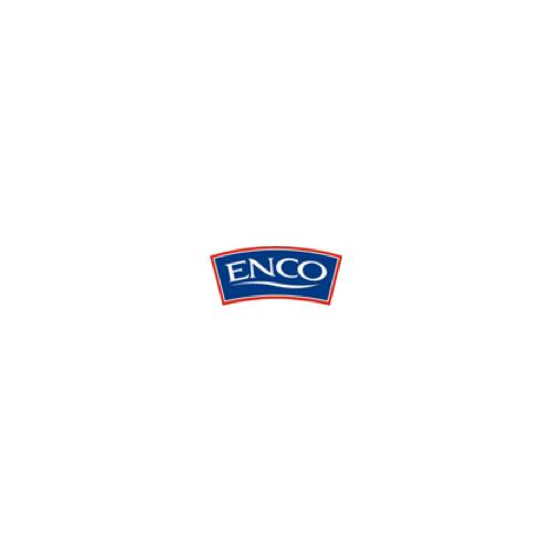 Enco Products Ltd
