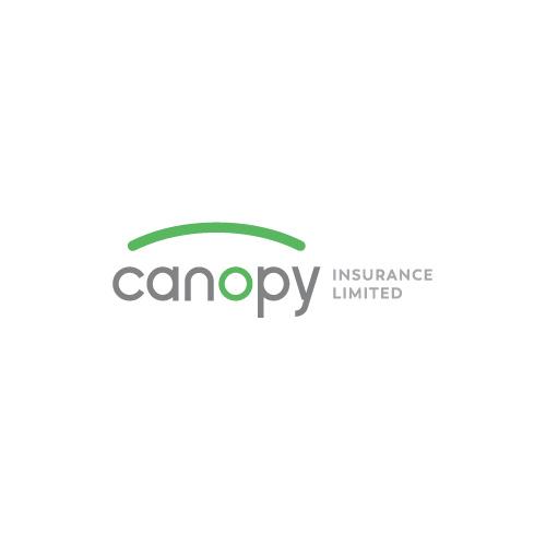 canopyinsurance-logo