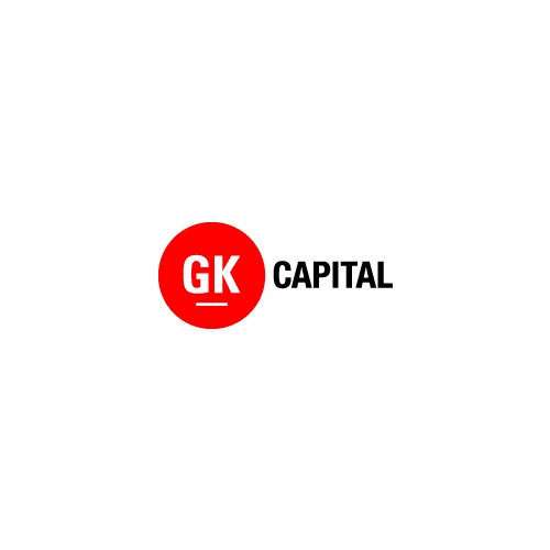gk capital management