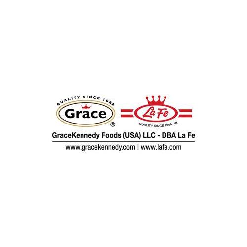 Grace Foods USA