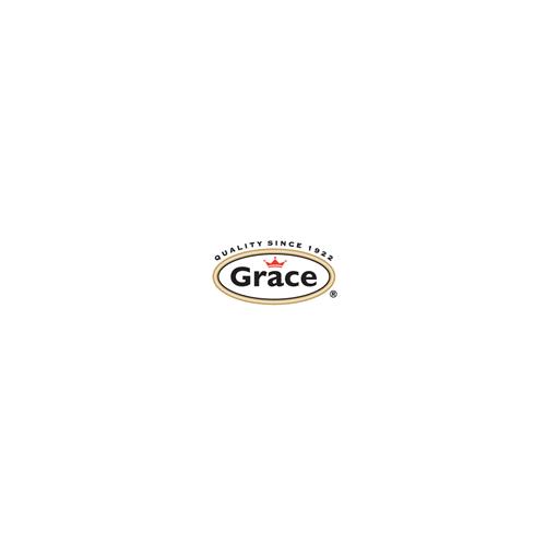 GraceKennedy Logo