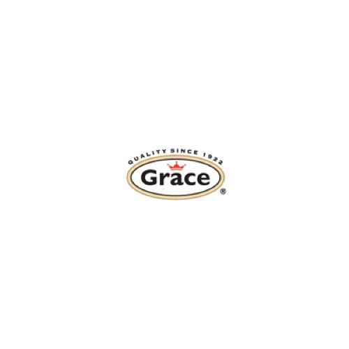 Grace Food Services
