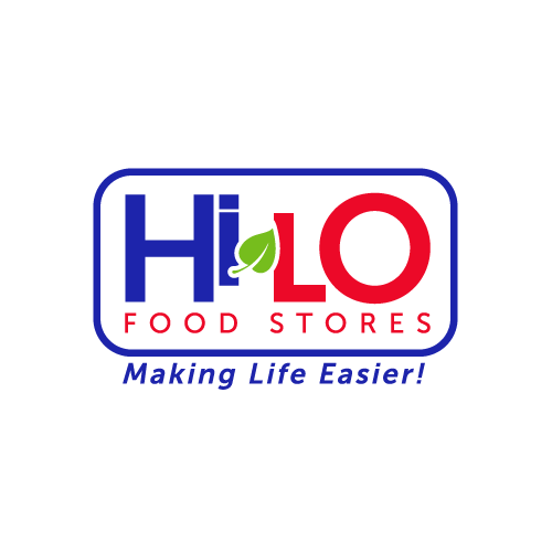 HiLo Food Stores