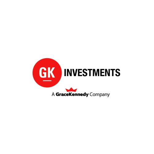 gk investments