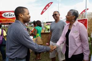 grace-jamaican-jerk-festival-10-20140321-1081525497