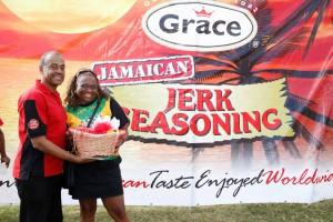 grace-jamaican-jerk-festival-2-20140321-1720705002