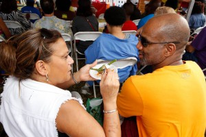 grace-jamaican-jerk-festival-3-20140321-1347407579