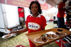 grace-jamaican-jerk-festival-4-20140321-1497400622