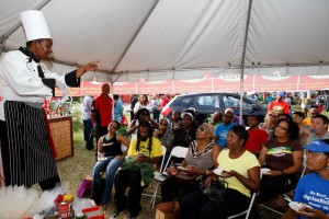 grace-jamaican-jerk-festival-5-20140321-1056342494