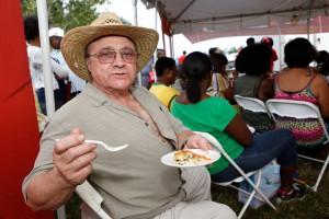 grace-jamaican-jerk-festival-7-20140321-1429718857