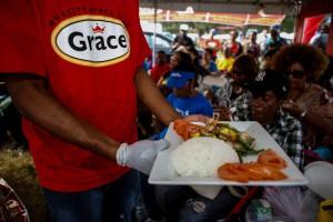 grace-jamaican-jerk-festival-8-20140321-1472794574
