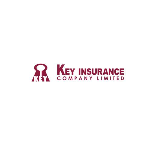 Insurance Gracekennedy Group Gracekennedy Financial Services